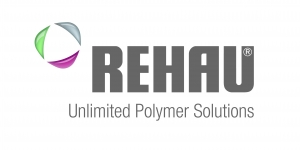 REHAU's high quality, sustainable products and systems for windows and doors