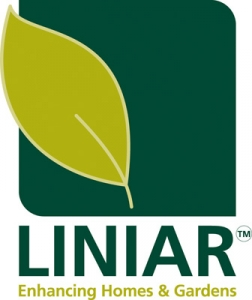 Liniar - industry leading uPVC windows and doors and conservatories