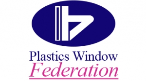 The Plastics Window Federation, market leader in QUALITY INSURANCE PROTECTION to consumers for windows, doors, conservatories and roofline products.